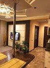 Продам квартиру, Продажа квартир в Ставрополе, ID объекта - 323167922 - Фото 2