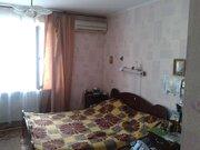 Квартира, город Херсон, Купить квартиру в Херсоне по недорогой цене, ID объекта - 315657614 - Фото 4