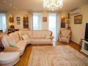 Владимир, Большие Ременники ул, д.13, 3-комнатная квартира на продажу - Фото 1