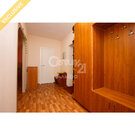 Продажа 2-х комнатной квартиры, ул. Парковая 46б, Купить квартиру в Петрозаводске по недорогой цене, ID объекта - 322853391 - Фото 5