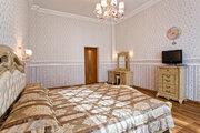 Продам Новую квартиру в закрытом комплексе - Фото 4