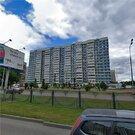 Продажа квартиры, Рублевское ш.