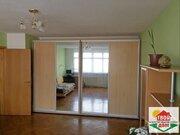 Продам 2-к квартиру в г. Малоярославец, Звездная, 4 - Фото 3
