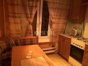 Аренда 2 комнатной квартиры м.Кантемировская (Кантемировская улица)