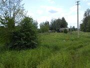 Земельный участок в Можайске - Фото 1