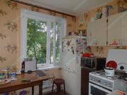 Продажа квартиры, м. Щелковская, Ул. Сахалинская - Фото 5