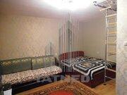 Продажа: Квартира 1-ком. ул. Четаева, 5 5
