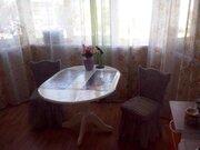 6 400 000 Руб., Продам квартиру, Продажа квартир в Королеве, ID объекта - 330910464 - Фото 4