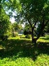 Продажа участка, Пионерский, пионерский Р-Н степной - Фото 1