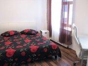 Продажа квартиры, Купить квартиру Рига, Латвия по недорогой цене, ID объекта - 313137202 - Фото 2