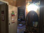 Квартира В люберцах, Купить квартиру в Люберцах по недорогой цене, ID объекта - 326709706 - Фото 26