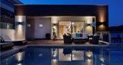 Продажа дома, Аланья, Анталья, Продажа домов и коттеджей Аланья, Турция, ID объекта - 501717525 - Фото 13