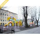 Обводного канала наб, 51, 3 эт, 2 к.кв. 49 м, Продажа квартир в Санкт-Петербурге, ID объекта - 318482731 - Фото 4