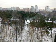 Шикарный пентхаус с собственной террасой в ЖК Таёжный, Купить пентхаус в Москве в базе элитного жилья, ID объекта - 318327708 - Фото 8
