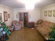 Обмен 3=2 с доплатой, Обмен квартир в Белгороде, ID объекта - 326584953 - Фото 1