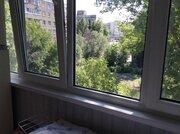 2-ком. квартира в районе нии - Фото 2