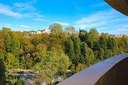 Уютная квартира 65 кв м в ЖК Столичный Адлер, Купить квартиру в новостройке от застройщика в Сочи, ID объекта - 323398945 - Фото 5