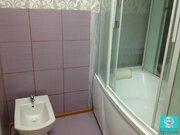 Продам двухкомнатную квартиру, Купить квартиру в Кемерово по недорогой цене, ID объекта - 321380390 - Фото 18