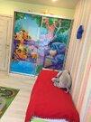 """Продается замечательная квартира в ЖК """"Акварели"""" г. Балашиха - Фото 2"""