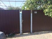 Продажа дома, Буденновск, Буденновский район, Молодежный пер. - Фото 2