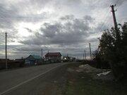 Продажа дома, Полетаево, Сосновский район, Р-н. Сосновский - Фото 3