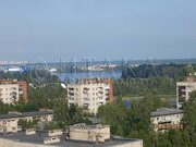 Продажа квартиры, Металлострой, м. Рыбацкое, Ул. Полевая - Фото 1
