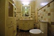 Продается квартира г.Москва, Дмитрия Ульянова - Фото 3