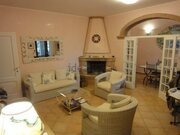 Продается дом в Фреджене - Фото 5