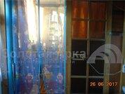 Продажа дома, Мингрельская, Абинский район, Ул. Пушкина - Фото 5