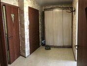 1-к квартира на 50 лет ссср 12 за 1.3 млн руб, Продажа квартир в Кольчугино, ID объекта - 327831025 - Фото 6