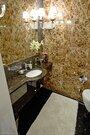 130 000 000 Руб., 5-комнатная квартира в ЖК Крылатские Холмы, дизайнерский ремонт,290кв.м, Купить квартиру в Москве по недорогой цене, ID объекта - 327560857 - Фото 9