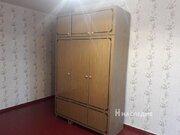 Продается коммунальная квартира Буденновская
