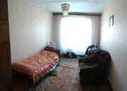 Продажа квартиры, Комсомольск-на-Амуре, Ул. Партизанская - Фото 3