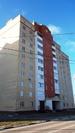 3-ка 98 кв.м. в Электрогорске. - Фото 1