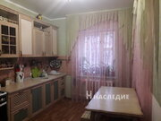 Продается 4-к квартира Гагарина