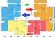Продам трехкомнатную квартиру в Челябинске - Фото 2