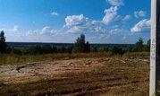 Земельный участок 20 соток в Калуге на Воровой - Фото 3