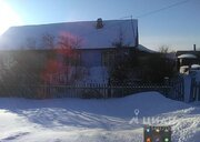 Продажа дома, Альменевский район - Фото 1