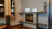 Трехкомнатная квартира, Купить квартиру в Екатеринбурге по недорогой цене, ID объекта - 322364410 - Фото 13