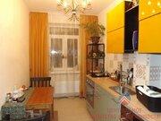 Продажа квартир ул. Большая, д.д. 676