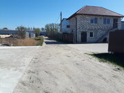 Ул.Ю.Гагарина площадью 1,4 Га, ориентир Лукойл, зона п2 - Фото 4