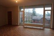 Продажа квартиры, Купить квартиру Рига, Латвия по недорогой цене, ID объекта - 313139400 - Фото 2