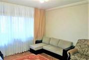 Продажа двухкомнатной квартиры 61 кв.м в Сочи на Красноармейской