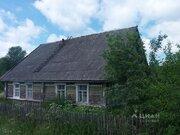 Дом в Псковская область, Дедовичский район, Дедовичи пгт (70.0 м) - Фото 2