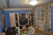 Продажа квартир ул. Пушкина
