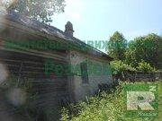 Продается дом кирпичный в деревне Дубровка Людиновского района - Фото 5