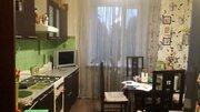 2 000 000 Руб., 2-х комн.квартира, ул.Клубная, д.3, Купить квартиру в Кашире по недорогой цене, ID объекта - 316440684 - Фото 6