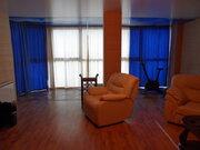 Квартира, ул. Сакко и Ванцетти, д.57 к.А - Фото 5