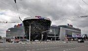 Продам 1,2 га коммерческой земли проспект Хмельницкого