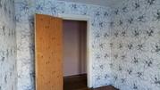 3-к квартира ул. Антона Петрова, 238, Купить квартиру в Барнауле по недорогой цене, ID объекта - 326061422 - Фото 5